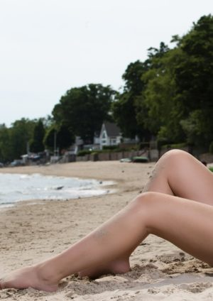 Ari Perez MicroMAG – Jessy Erin 2