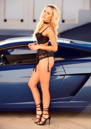 Vanquish Automotive - April 2017 - Kathrine Haus 6
