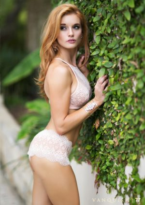 Vanquish - Nino Batista Mansion Shootout Part 1 - Sarah Leann 5