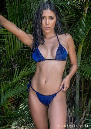 Vanquish Magazine - IBMS Costa Rica - Part 3 - Deanna Greene 5