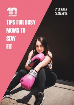 Women Fitness Magazine - November 2018 5
