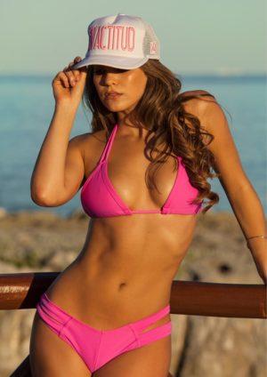 Swimsuit USA MicroMAG - Valeria Piazza 3