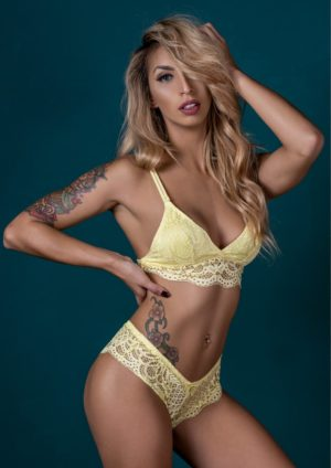 Vanquish Tattoo - December 2018 - Tasha Nickole 4