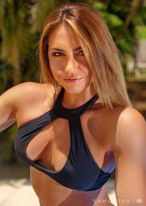 Vanquish Magazine - IBMS Costa Rica - Part 1 - Angel Wright 3