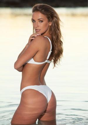 Vanquish Magazine - Swimsuit USA - Part 2 - Casey Boonstra 4