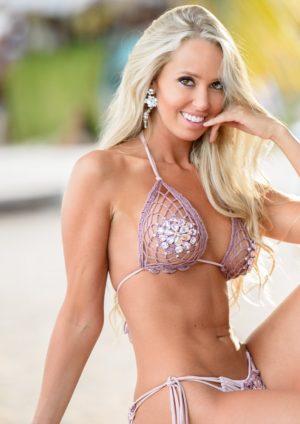 Swimsuit USA Magazine - Part 5 - Jessika Lyn 6