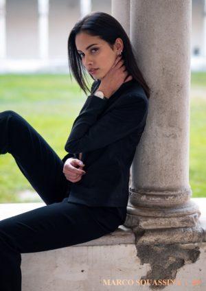 Marco Squassina MicroMAG - Leydi Fiffe 3