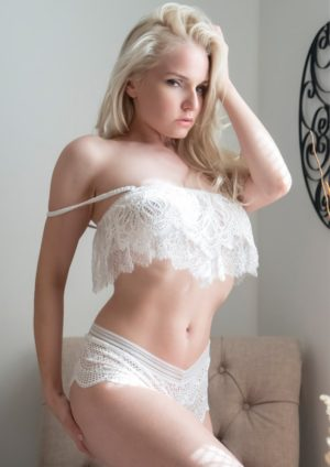 Soft Magazine - April 2019 - Bailey Bradley 4