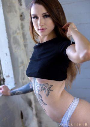 Vanquish Tattoo - April 2019 - Shelbi Lynn 2