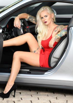 Vanquish Tattoo - April 2019 - Shelbi Lynn 3