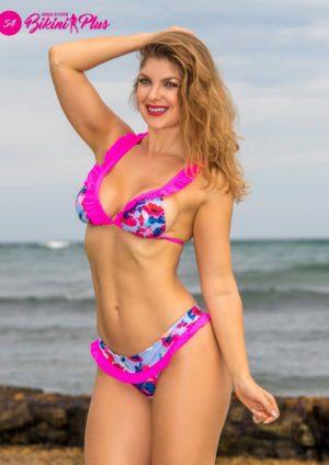 Bikini Plus Magazine – June 2019