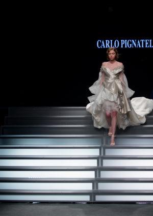 Showroom Italia Magazine – July 2019