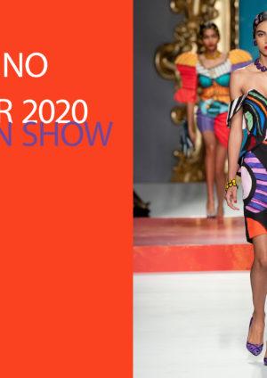Showroom Italia Magazine – November 2019