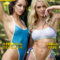 Gary Bond MicroMAG – Anna Faye and Rebecca Devillier