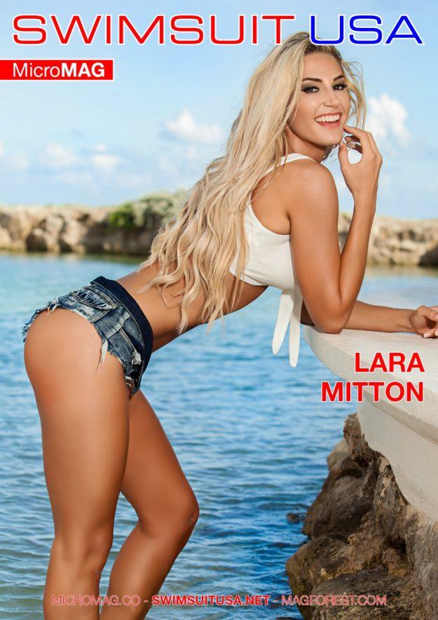 e c cf e aSUSA Lara Mitton
