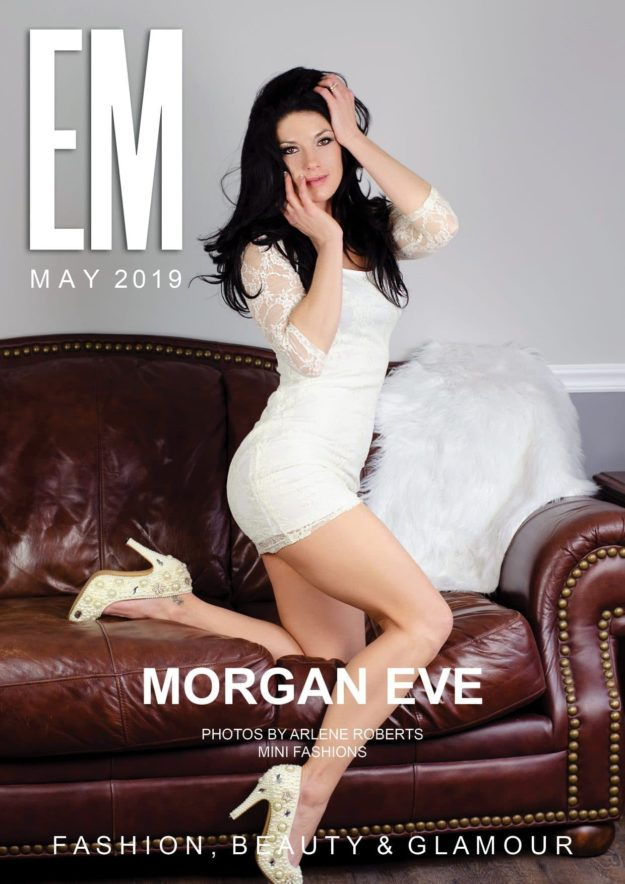 Em Magazine – May 2019