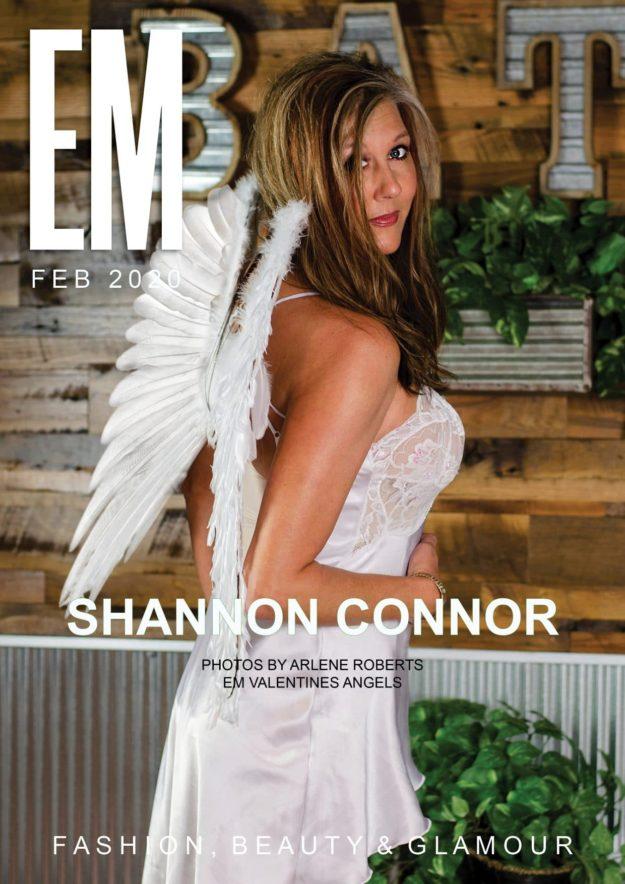 Em Magazine – February 2020