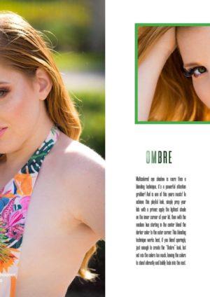Em Magazine – May 2020