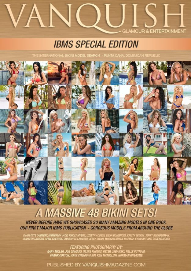 Ibms Special Edition 2015 Book
