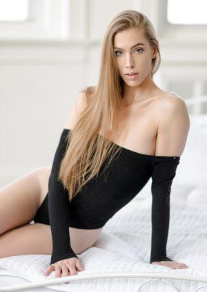 Unicorns Magazine – September 2019 – Alexia Kraft