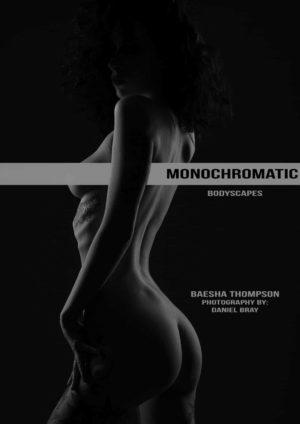 Monochromatic Magazine – May 2020