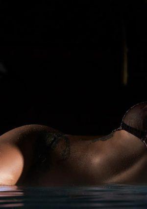 Gary Bond Micromag – Jasmine