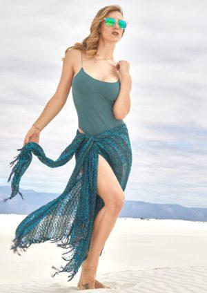 Goddess Magazine – June 2020 – Emmy Faye
